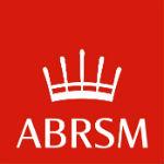 ABRSM Logo - high - 150x150
